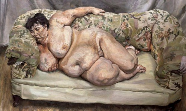 Freud: Benefits Supervisor Sleeping