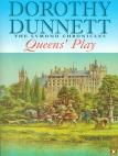 The Lymond Chronicles: Book 2