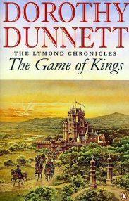 The Lymond Chronicles: Book 1