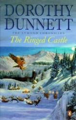 The Lymond Chronicles: Book 5