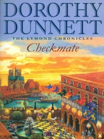The Lymond Chronicles: Book 6