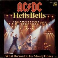 AC/DC: Hell's Bells