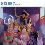 S Club 7: Reach
