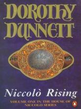The House of Niccolò: Book 1