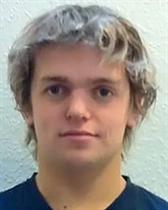 Matthew Whorwood