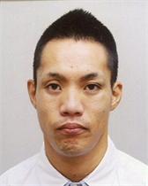 Tomotaro Nakamura