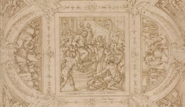 Vasari: Lorenzo de' Medici