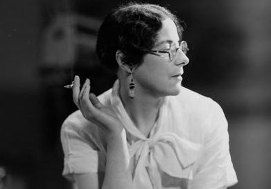 The Corner That Held Them: Sylvia Townsend Warner – The Idle Woman