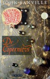 Dr Copernicus