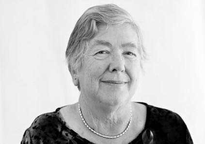 Jill Paton Walsh