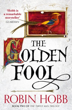 The Golden Fool