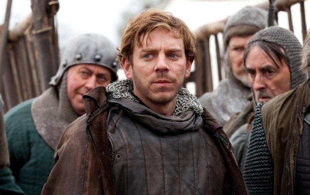 Henry IV 1 03