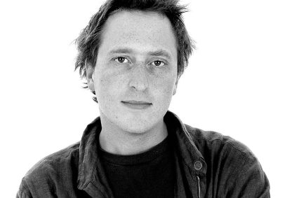 Jon Ronson