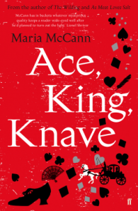 Ace, King, Knave