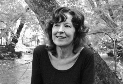 Sharon Penman