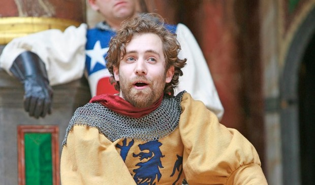 Henry IV: Part 1: William Shakespeare