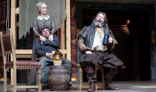 Henry IV: Part 1: William Shakespeare