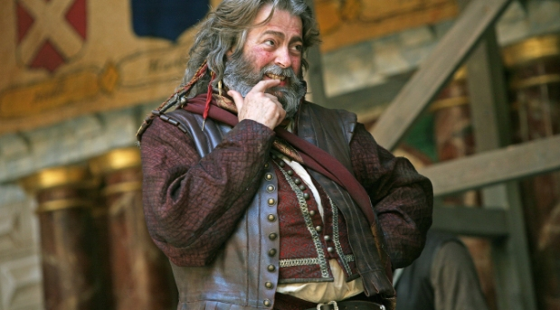 Henry IV: Part 2: William Shakespeare