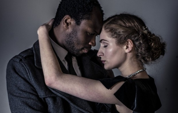 Othello: Shakespeare