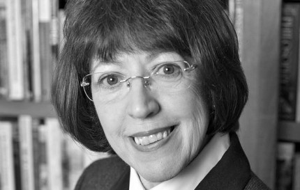 Marie MacPherson