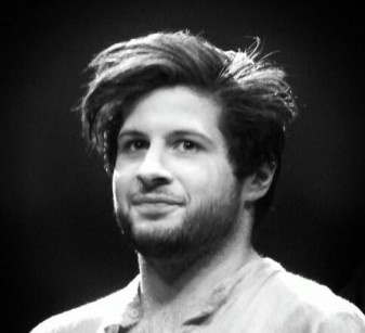 Rupert Enticknap (Anassandro)