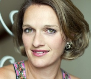 Louise Innes (Juno)