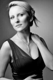 Milena Dobrzycka