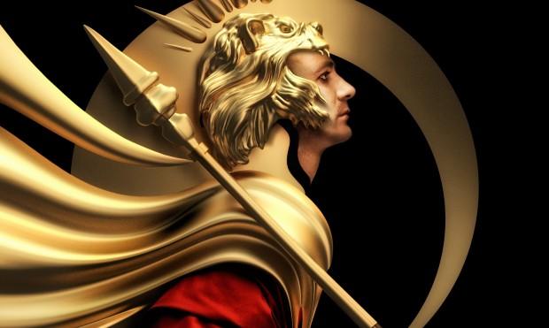 Handel: Alessandro