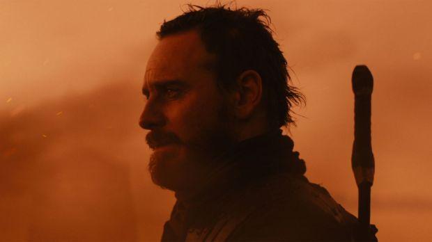 Macbeth 06