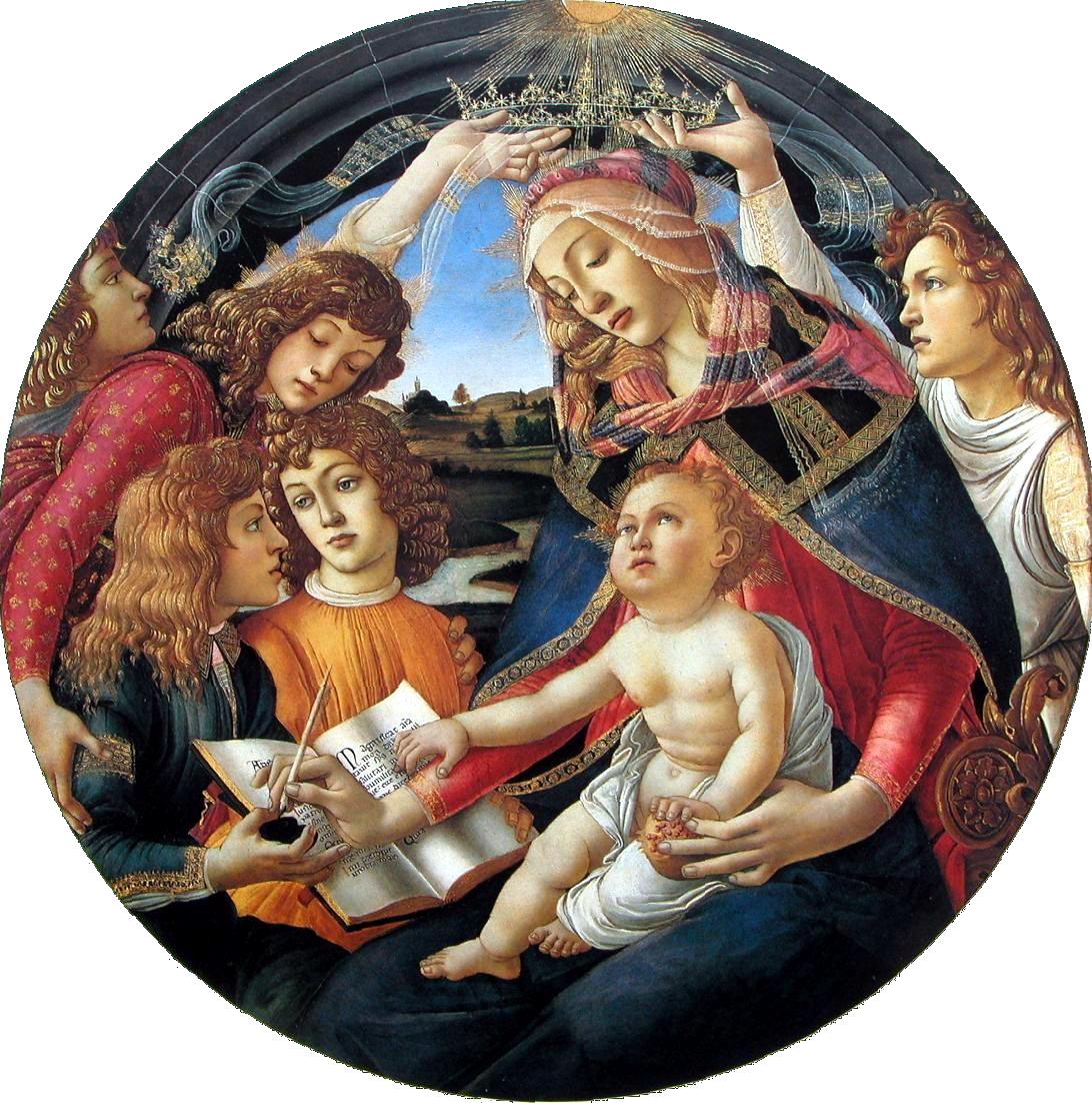 543a0-botticelli_uffizi_37