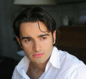 Anicio Zorzi Giustiniani (Artaserse)