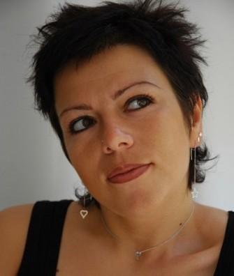 Sonia Prina (Artabano)