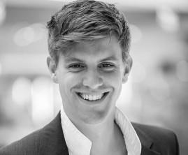 Martin Mitterutzner (Fulvio): Catone in Utica: Vinci