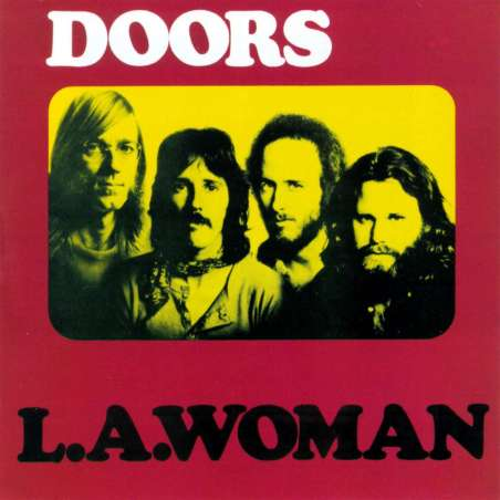 Doors_LA_Woman
