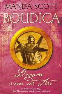 Boudica: Dreaming the Bull