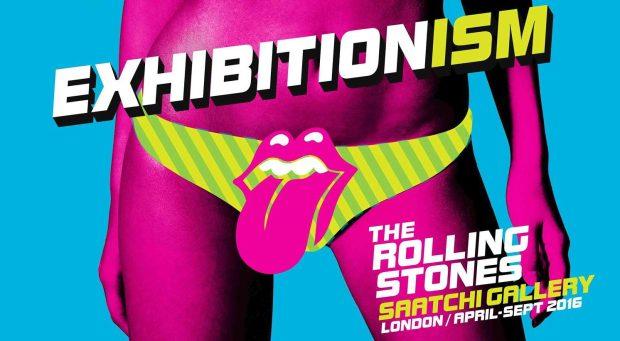 Exhibitionism_Poster