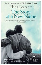 ferrante_new_name