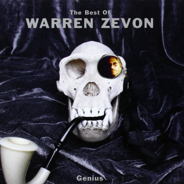 genius-the-best-of-warren-zevon-52ff73a25754e