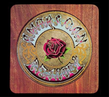 Grateful_Dead_American_Beauty