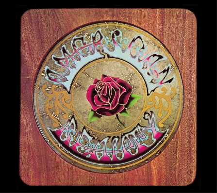 Grateful_Dead_American_Beauty