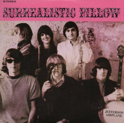 Jefferson_Airplane_Surrealistic_Pillow