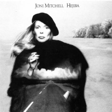 JoniMitchellHejira