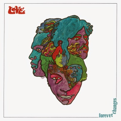 Love_Forever_Changes
