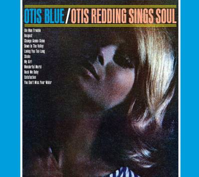 OtisRedding_OtisBlue