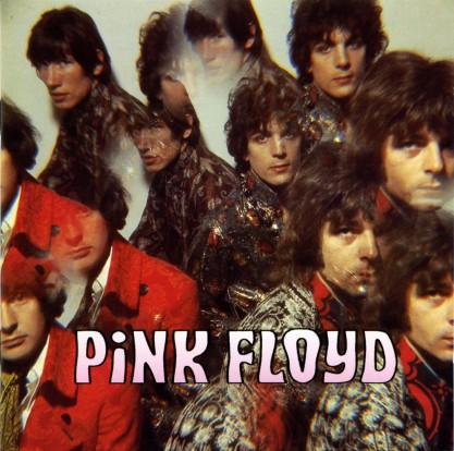 PinkFloydPiperattheGates