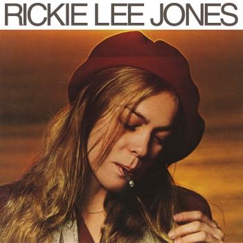 rickie-lee-jones-4f366361bbc06