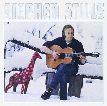 StephenStills