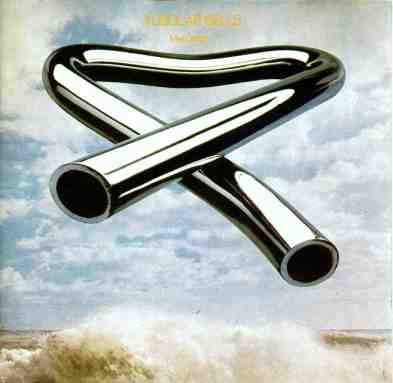 Tubular_Bells_Oldfield