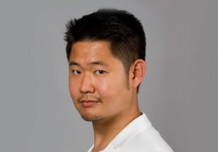 Vince Yi (Emilia): Catone in Utica: Vinci