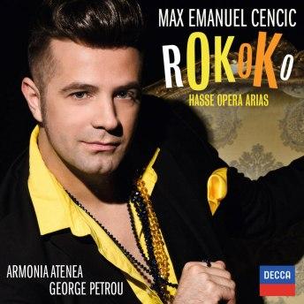 Max Rokoko